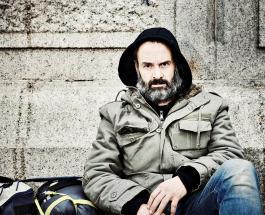 Британец провел на улице 60 дней и решил что больше никогда не даст денег бездомным
