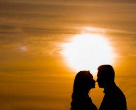7 ошибок в браке которые допускают даже умные люди