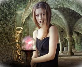 Честный гороскоп: секреты характера каждого знака Зодиака