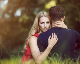 Вещи которые нельзя делать женщинам желающим привлечь мужчину и остаться с ним в отношениях