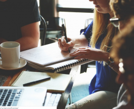 Работа и выбор приоритетов: прежде чем уволиться следует задуматься о некоторых вещах