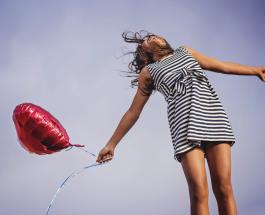 Разлука – не повод для печали: как вернуть душевное равновесие и начать радоваться жизни