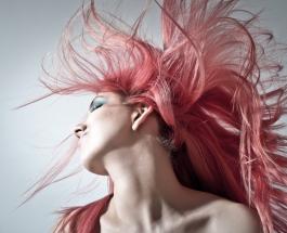 Тренды красоты: самые популярные и модные женские прически