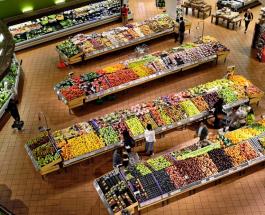 Жертвы маркетинга: как магазины заставляют скупать все подряд