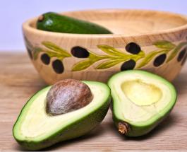 8 причин по которым авокадо должен присутствовать в рационе питания