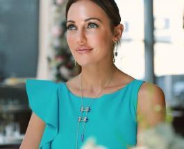 Мерьем Узерли: интересные факты и жизненный путь популярной турецко-немецкой актрисы