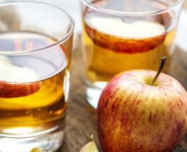 Для каких гастрономических целей можно использовать яблочный уксус