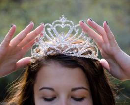 Пять основных признаков самовлюбленной женщины