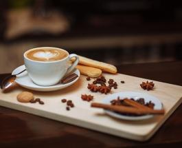 6 мест в Стокгольме где лучше сделать перерыв на кофе