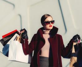 Новая коллекция Versace: модные тренды сезона осень-зима 2019-2020