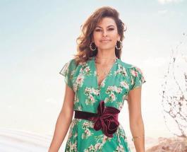 Ева Мендес отмечает 45-летие: успешная карьера и личная жизнь голливудской актрисы