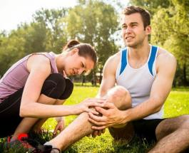 Почему болят мышцы после тренировок: ученые считают воду причиной возникновения крепатуры