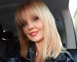 Валерия гордится успехом дочери: в Сети восхищены вокальными данными Анны Шульгиной