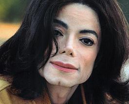 Классический эпизод в Симпсонах с участием Майкла Джексона удалят навсегда