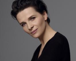 Жюльет Бинош отмечает 55-летие: успешная карьера и личная жизнь французской киноактрисы
