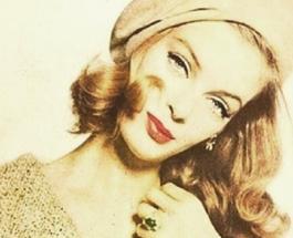 Топ-3 самых ярких актрис современности: почему этими женщинами восхищаются миллионы