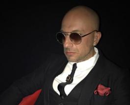 Российские актеры-богачи: кто возглавил рейтинг самых высокооплачиваемых звезд