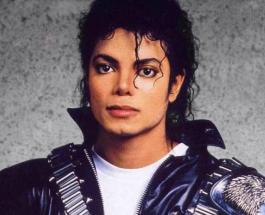 В Лондоне снесли двухметровую статую поп-короля Майкла Джексона