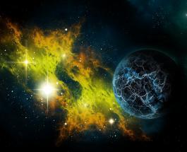 Интересные факты про Вселенную: что такое черные дыры и в чем заключается парадокс близнецов