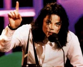 5 самых известных мифов про Майкла Джексона и их опровержение
