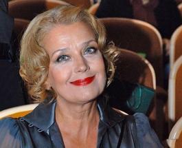 Ирине Алфёровой исполнилось 68 лет: 7 интересных фактов из биографии знаменитой актрисы