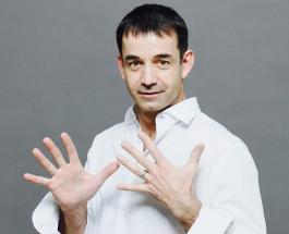 Дмитрий Певцов отлично исполняет песни Высоцкого: актер удивил новой гранью своего таланта
