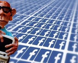 Почему не работает Фейсбук и Инстаграм: сбой в работе сервисов отмечен во всем мире