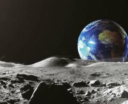 Космическая гонка: японцы намерены отправить на Луну автомобиль Toyota