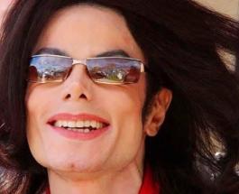 Саша Плющенко исполнил танец под хит Майкла Джексона: сын известного фигуриста покоряет лёд