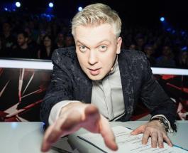 Сергей Светлаков открыл ресторан: необычное название заведения развеселило поклонников