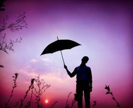 Гисметео Украина: погода на 18 марта - на Западе и на Востоке ожидаются дожди