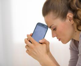 Ученые доказали что технологии негативно влияют на психическое здоровье людей
