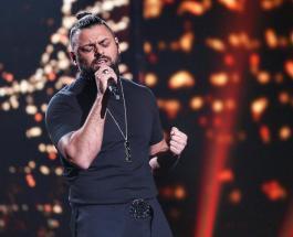 Евровидение 2019: топ-3 стабильных лидера конкурса согласно ставкам букмекеров
