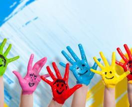 Самые счастливые страны мира 2019: новый рейтинг приурочен к Международному дню счастья