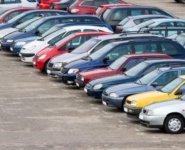 Автомобили без будущего: 10 моделей машин которые падают в цене