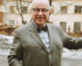 Евгений Петросян в поиске нового партнера: юморист отказался от тандема со Степаненко
