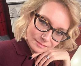Эвелина Хромченко раскрыла формулу успеха: телеведущая дала неожиданно простой совет