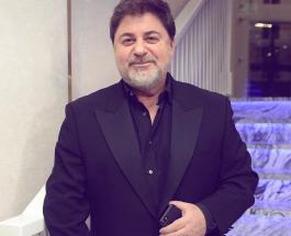 Александр Цекало: самые интересные факты про 58-летнего знаменитого шоумена