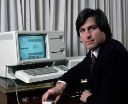 Сбывшиеся предсказания Стива Джобса сделанные много лет назад