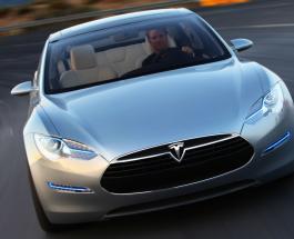 Уязвимость Tesla и проверка авто на безопасность: хакерский взлом Model 3