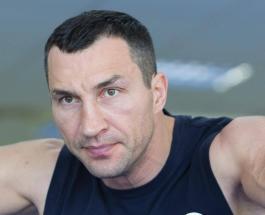 Владимиру Кличко 43 года: спортивная карьера и личная жизнь украинского боксера
