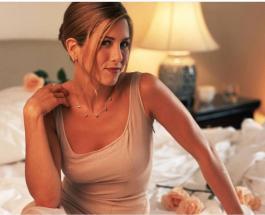 Красивые и стройные женщины: топ-8 звезд которые утверждают что очень далеки от спорта