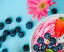 Ученые доказали: все популярные диеты малоэффективны из-за одной общей ошибки