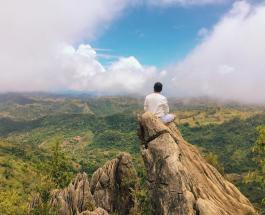 Дешевле чем Бали: малоизвестный филиппинский остров Себу - еще один рай на земле