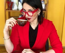 Алика Смехова отмечает День рождения: интересные подробности из биографии актрисы