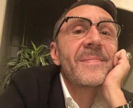 Сергей Шнуров изменился в лучшую сторону после женитьбы — откровения артиста