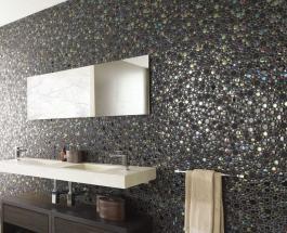 Красивый дизайн ванной комнаты своими руками: идея улучшить пространство