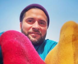 """Ираклий – премьера песни: трек """"Без нее"""" назвали одним из лучших в репертуаре певца"""