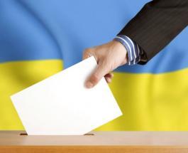 Выборы в Украине 2019: шансы стать президентом имеют только 3 кандидата – эксперты