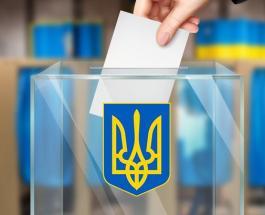 Названы имена кандидатов вышедших во второй тур выборов президента Украины - экзитпол